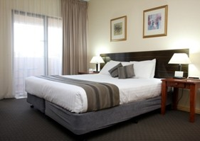 Boulevard On Beaumont - Accommodation Nelson Bay