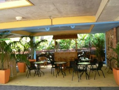 Port Stephens Motor Lodge - Accommodation Nelson Bay