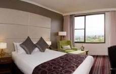 Rydges North Sydney - Accommodation Nelson Bay