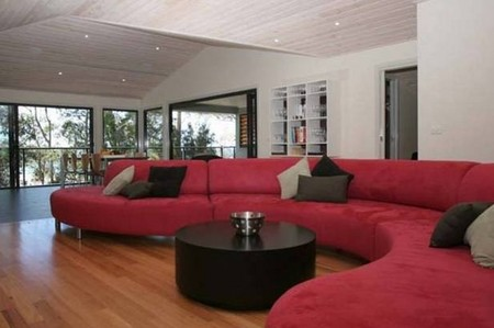 Shearwater Guest Houses - Accommodation Nelson Bay