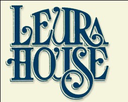 Leura House - Accommodation Nelson Bay