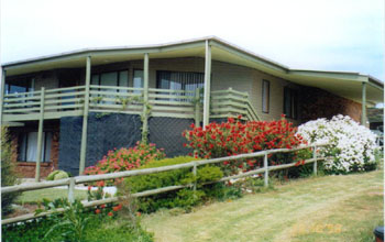 Currawong Holiday Home - Accommodation Nelson Bay