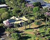 University Of Queensland - Gatton Campus - Accommodation Nelson Bay