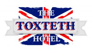 Toxteth Hotel - Accommodation Nelson Bay