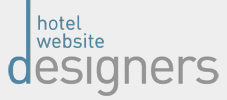 Hotel Website Designers - Accommodation Nelson Bay