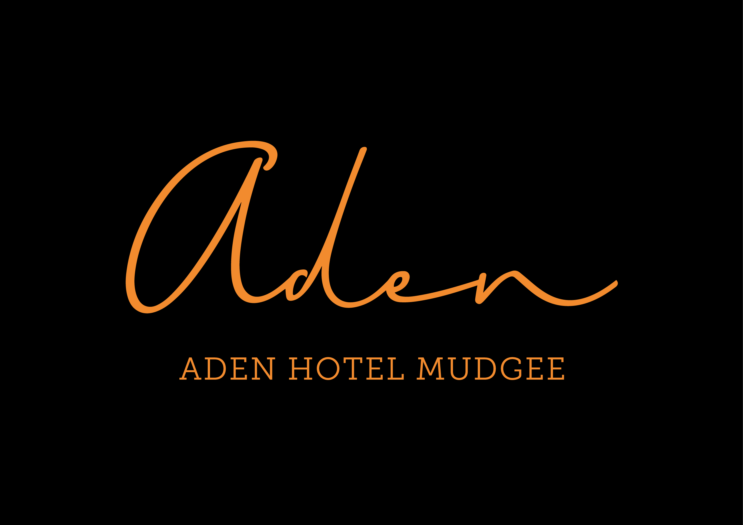 Comfort Inn Aden Hotel Mudgee - Accommodation Nelson Bay