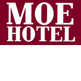 Moe Hotel - Accommodation Nelson Bay