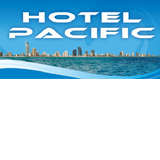Hotel Pacific - Accommodation Nelson Bay