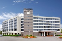 Rydges Bankstown - Accommodation Nelson Bay