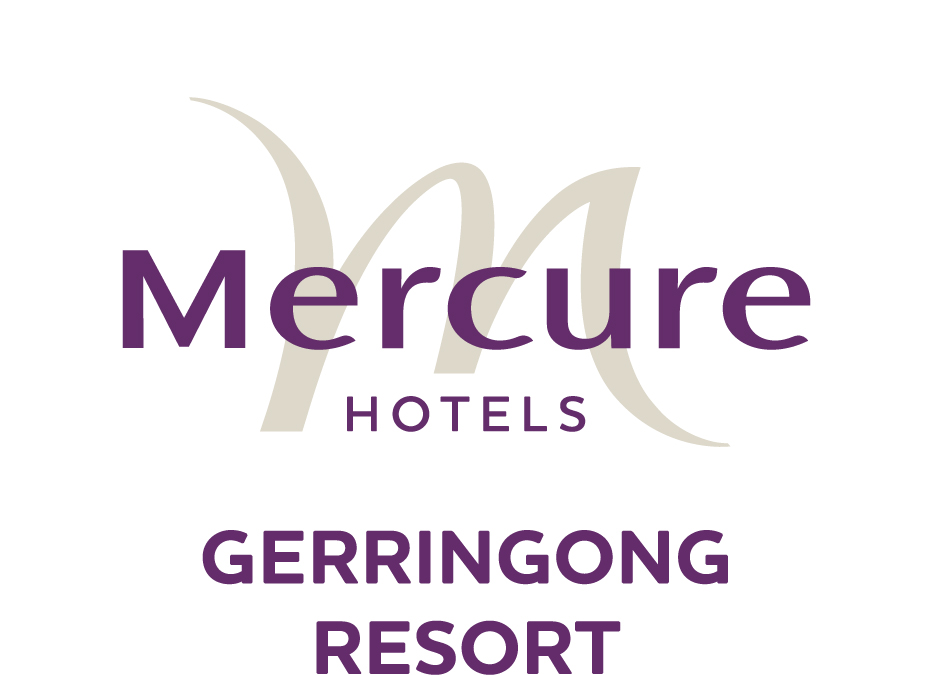 Mercure Gerringong Resort - Accommodation Nelson Bay