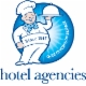 Hotel Agencies Hospitality Catering amp Restaurant Supplies - Accommodation Nelson Bay