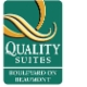 Quality Suites - Boulevard On Beaumont - Accommodation Nelson Bay