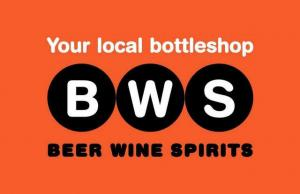 BWS - Lavington Boomerang Hotel - Accommodation Nelson Bay