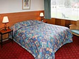 Mt Lyell Motor Inn - Accommodation Nelson Bay