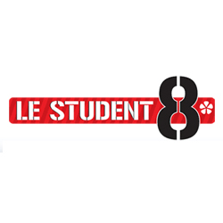 Le Student 8 - Accommodation Nelson Bay