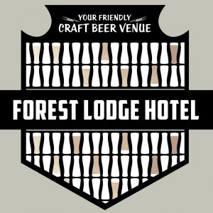 Forest Lodge Hotel - Accommodation Nelson Bay