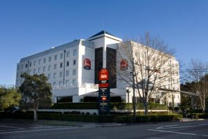 Hotel Ibis Sydney Airport - Accommodation Nelson Bay
