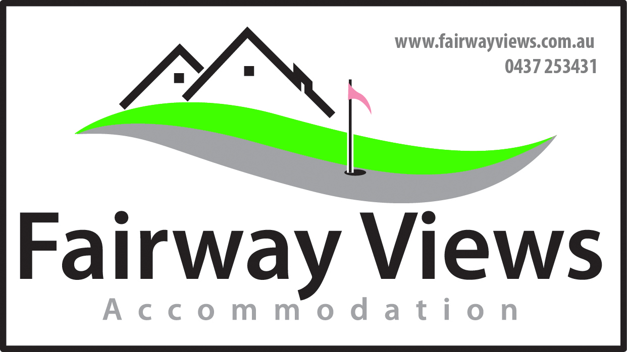 Fairway Views Accommodation - Accommodation Nelson Bay
