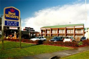 Taylors Lakes Hotel - Accommodation Nelson Bay