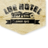 Lue Hotel - Accommodation Nelson Bay