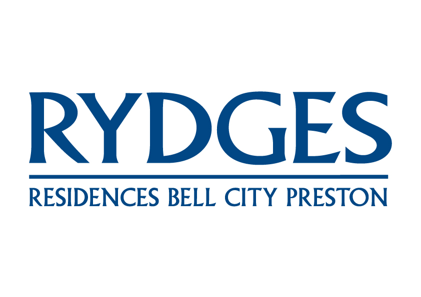 Rydges Residences - Accommodation Nelson Bay