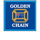 Golden Chain Forrest Hotel amp Apartments - Accommodation Nelson Bay