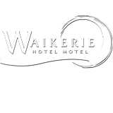 Waikerie Hotel-Motel - Accommodation Nelson Bay