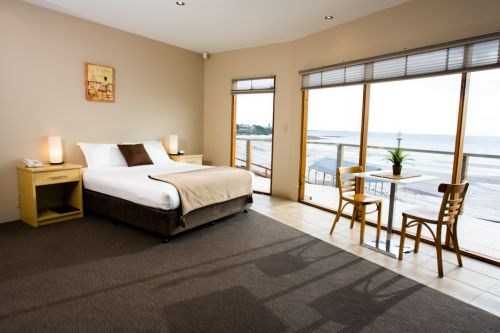 Seagate Moonta Bay - Accommodation Nelson Bay
