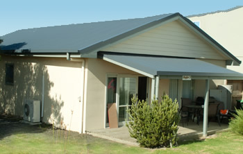 Angler's Arms And Fisherman's Cottage - Accommodation Nelson Bay