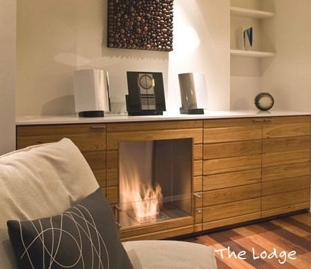 Capella Lodge - Accommodation Nelson Bay