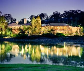 Cypress Lakes Resort - Accommodation Nelson Bay