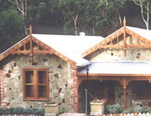 Inala Country Retreat - Accommodation Nelson Bay