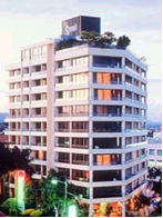 Summit Apartments Hotel - Accommodation Nelson Bay