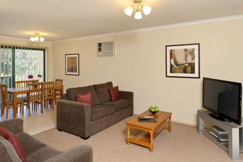 Apartments  Mount Waverley - Accommodation Nelson Bay