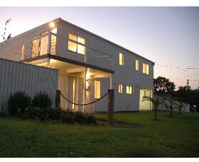 Joylaine - Accommodation Nelson Bay