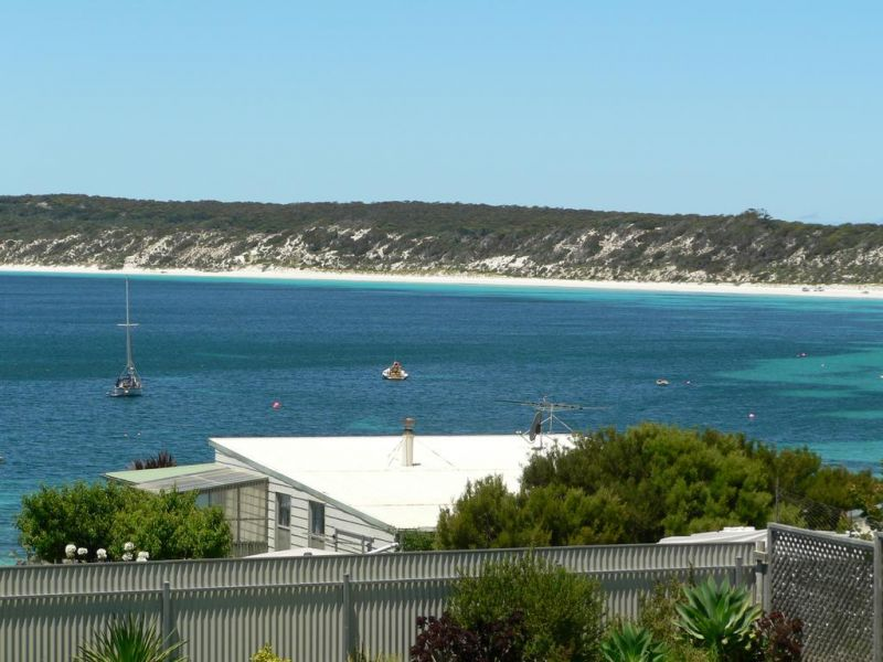 Fareview Beach House - Accommodation Nelson Bay