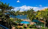 Bayview Waters - Waterfront Apartments - Accommodation Nelson Bay