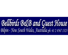Bellbirds Bandb - Accommodation Nelson Bay