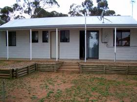 Lot 322 Holiday House - Accommodation Nelson Bay