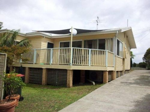 The Brightwaters Cottage - Accommodation Nelson Bay