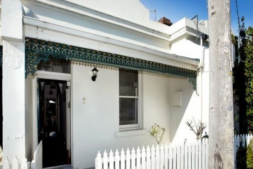 Do Drop Inn - Stay Innercity - Accommodation Nelson Bay