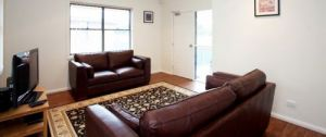Executive Oasis Narribri Serviced Apartments - Accommodation Nelson Bay