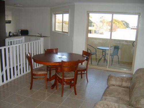 Inverloch Cabins - Accommodation Nelson Bay