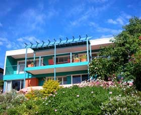 Gerringong Holiday House - Accommodation Nelson Bay