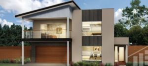 Donehues Builders - Accommodation Nelson Bay