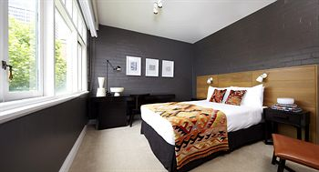 Harbour Rocks Hotel Sydney MGallery by Sofitel - Accommodation Nelson Bay