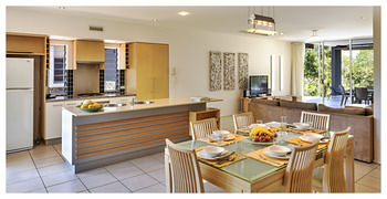 The Sebel Twin Waters - Accommodation Nelson Bay