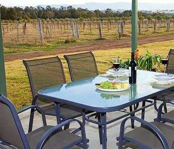 Talga Estate - Accommodation Nelson Bay