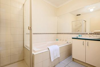 Apartments  Mt Waverley - Accommodation Nelson Bay