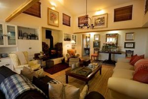 Arabella Guesthouse - Accommodation Nelson Bay